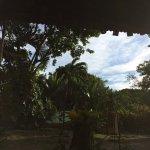 Foto de Caza Olas Hotel & Hostel