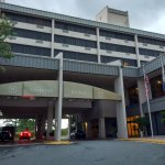 Photo of Sheraton Reston Hotel