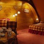 Hostellerie de la Mere Hamard Picture