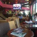Photo of Garden Ice Cafe