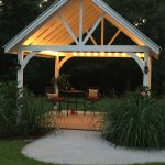 Sweet Gum Bottom Bed and Breakfast Foto