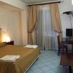 Foto de Hotel Villa Enrica