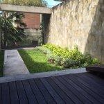 Photo de Centra Taum Seminyak Bali