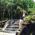 Photo de Monteverde Cloud Forest Lodge
