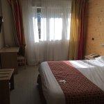 Photo of Hotel Vauban