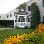 Holiday Inn Plainview - Long Island-billede