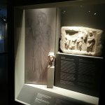 Photo of Museum of Cycladic Art