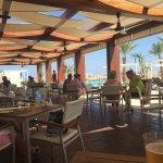 馬卡迪灣景賈茲飯店及高爾夫渡假村照片
