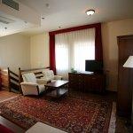 Photo of Hotel Sloneczny Mlyn