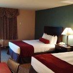 BEST WESTERN PLUS The Inn at Hampton Foto