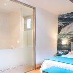 Foto de Hotel Pessets & Spa