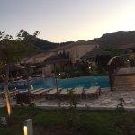 Holiday Village Rhodes-billede
