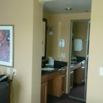Homewood Suites by Hilton Buffalo-Amherst Foto