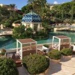Photo de Monte-Carlo Bay & Resort