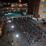 Foto de Be Live Experience La Niña