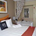 Westgate South Beach Oceanfront Resort Foto