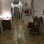 Foto di Casa Gracia Barcelona Hostel