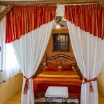 Photo of Hotel Hospederia Zacatin