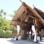 Photo of Sofitel Moorea Ia Ora Beach Resort