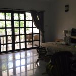 Photo of La Digue Self-Catering Apartments