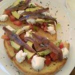 Photo of Es Virot - Restaurante Pizzeria