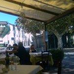 Photo of La Meridiana