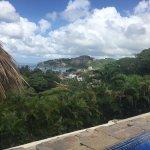 Pelican Eyes Resort & Spa Foto