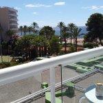 Photo of Sirenis Hotel Goleta & Spa