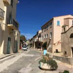 Foto de Hotel L'Ondine