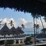 Foto DoubleTree by Hilton Resort Zanzibar - Nungwi