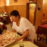 Photo of Pizzeria Roberta