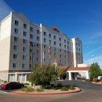 Photo de Hilton Garden Inn Albuquerque Uptown