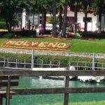 Hotel Negritella Foto
