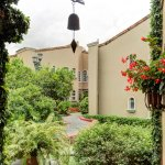 Photo of Casa Conde Hotel & Suites