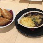 Foto de Bon goût Kagurazaka