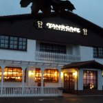 Tanz-Cafe Kurgarten