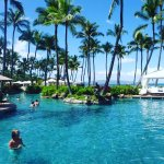 Foto di Grand Wailea - A Waldorf Astoria Resort
