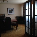 Photo de Quality Inn & Suites Matane