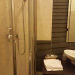 Foto de Hotel Motel Sirio