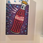 World of Coca-Cola Foto