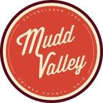 Mudd Valley Cafe & Creamery