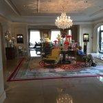 Foto di Four Seasons Hotel Prague