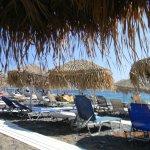 Alesahne Beach Hotel Foto