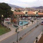 Photo de Sonesta Hotel Cusco