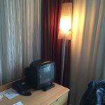 Photo of Hotel Baerlin