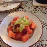 Photo de Americus Garden Inn Bed & Breakfast
