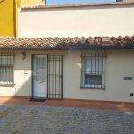 Foto di Residence San Niccolo