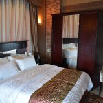 فندق أجنحة رومي