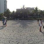 lovely beach!