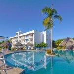 Playa Blanca Hotel And Resort